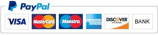 Firaneo.net zapłać kartą kredytową